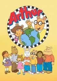 Arthur streaming vf