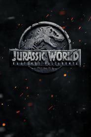 Streaming Movie Jurassic World: Fallen Kingdom (2018) Online