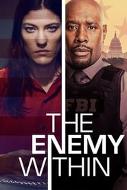 The Enemy Within streaming vf
