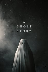 A Ghost Story streaming vf