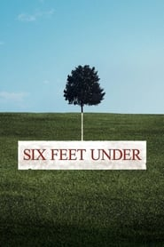 Six Feet Under streaming vf