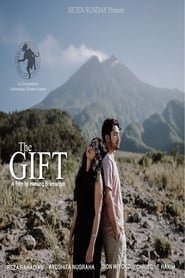 Download and Watch Full Movie The Gift (2018)
