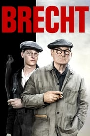 Brecht streaming vf