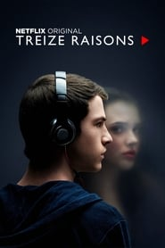 13 Reasons Why streaming vf
