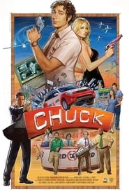 Chuck streaming vf