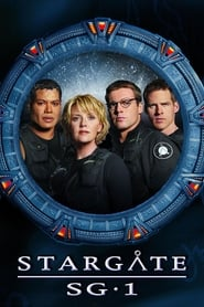 Stargate SG-1 streaming vf