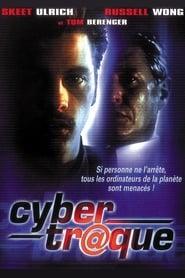 Cybertr@que streaming vf