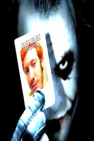 The James Holmes Conspiracy streaming vf