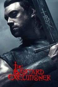 The Bastard Executioner streaming vf