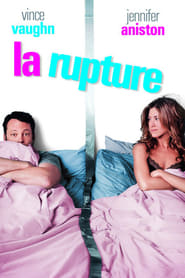 La rupture streaming vf