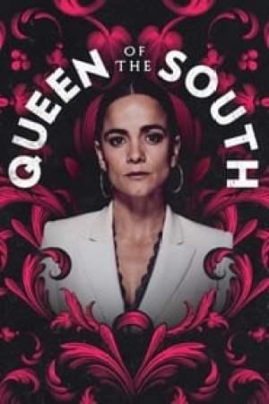 Reine du Sud