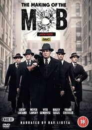 The Making of The Mob streaming vf