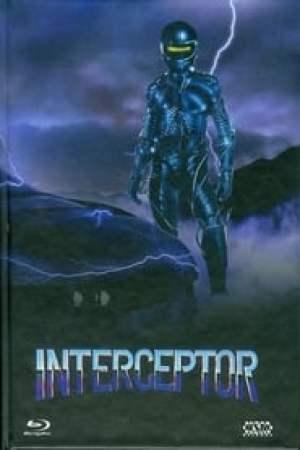 Turbo Interceptor
