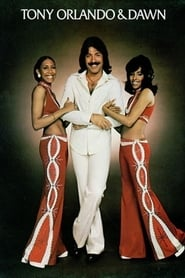 Tony Orlando and Dawn streaming vf