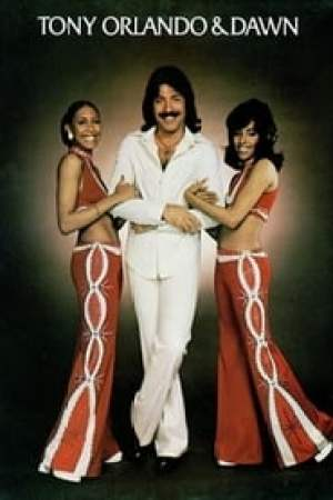 Tony Orlando and Dawn