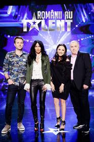Românii au talent streaming vf