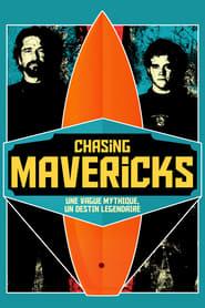 Chasing Mavericks streaming vf
