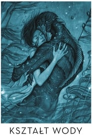 Streaming Full Movie The Shape of Water (2017)