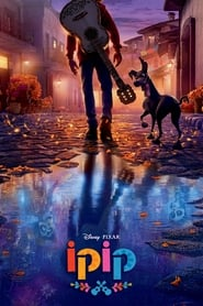Watch and Download Full Movie Coco (2017)