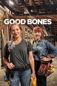 Good Bones streaming vf
