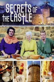 Secrets of the Castle streaming vf