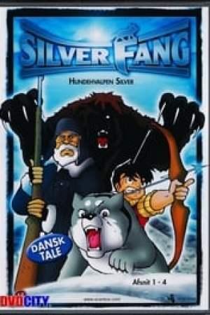 Silver Fang 1