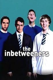 The Inbetweeners streaming vf