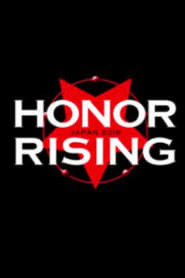NJPW Honor Rising: Japan 2018 - Day 1 streaming vf