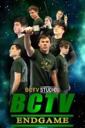 BCTV: Endgame