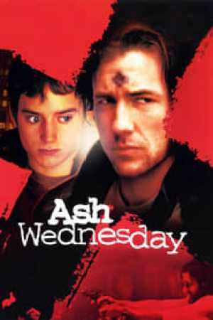 Ash Wednesday : Le Mercredi des cendres