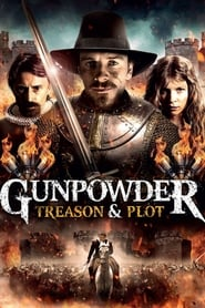 Gunpowder, Treason & Plot streaming vf
