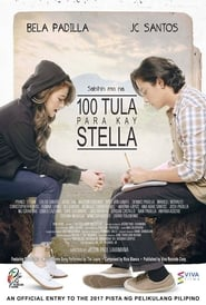 [Watch] 100 Poems for Stella (2017)