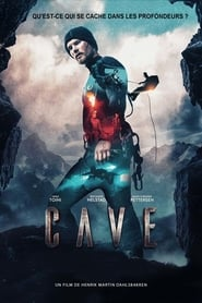 Cave streaming vf