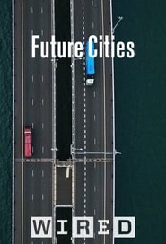 Future Cities streaming vf