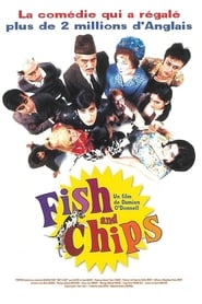 Fish and Chips streaming vf