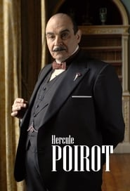 Hercule Poirot streaming vf