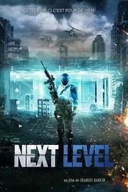 Next Level streaming vf