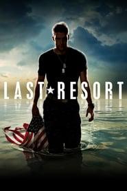 Last Resort streaming vf