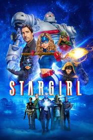 Stargirl streaming vf