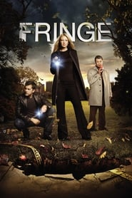 Fringe streaming vf