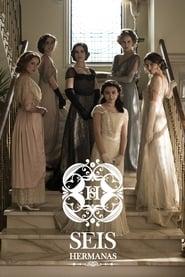 Seis hermanas streaming vf