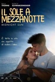 Streaming Movie Midnight Sun (2018)