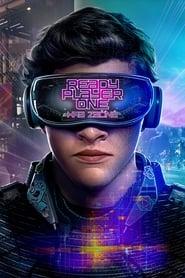 Watch Movie Online Ready Player One (2018)