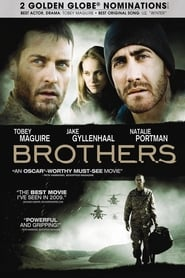 Brothers streaming vf