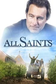 All Saints streaming vf