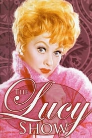 The Lucy Show streaming vf