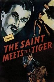 Le Saint face au Tigre streaming vf