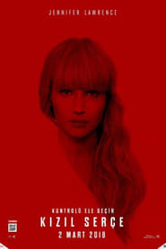 Streaming Full Movie Red Sparrow (2018) Online