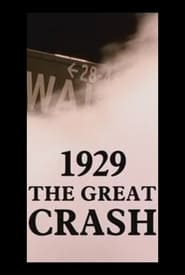 1929: The Great Crash streaming vf
