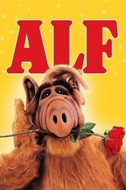 Alf streaming vf